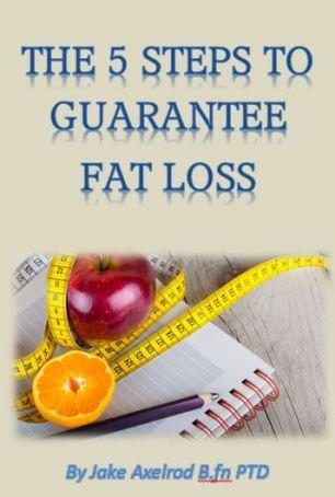 fat loss cover corect