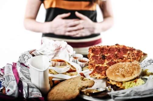 binge-eating-disorder