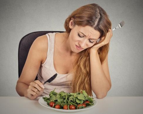 diet-frustration_0